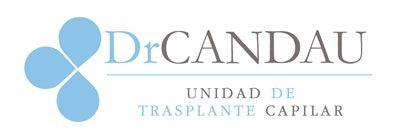 Trasplante Capilar Córdoba